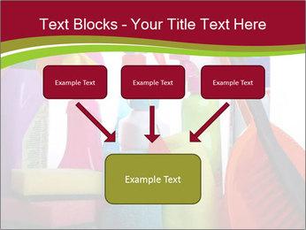 0000077368 PowerPoint Templates - Slide 70