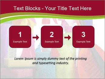 0000077368 PowerPoint Templates - Slide 71