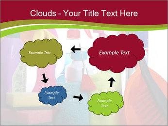 0000077368 PowerPoint Templates - Slide 72