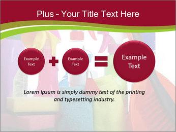 0000077368 PowerPoint Templates - Slide 75