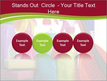 0000077368 PowerPoint Templates - Slide 76
