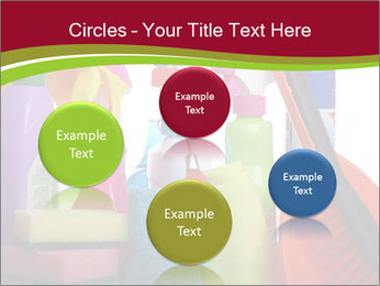 0000077368 PowerPoint Templates - Slide 77