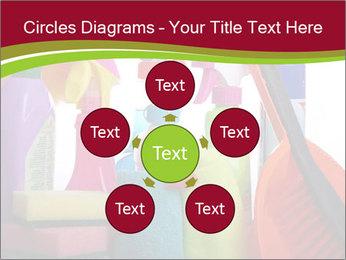 0000077368 PowerPoint Templates - Slide 78