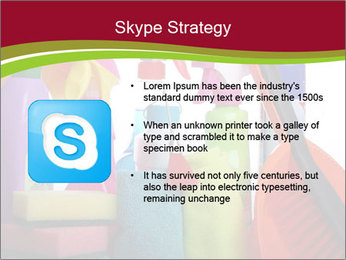 0000077368 PowerPoint Templates - Slide 8