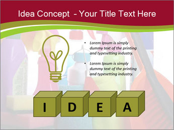 0000077368 PowerPoint Templates - Slide 80