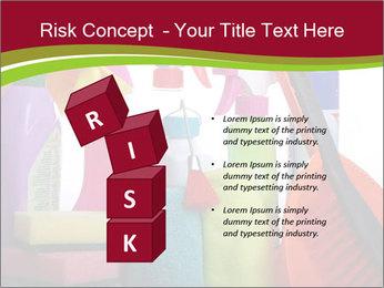 0000077368 PowerPoint Templates - Slide 81