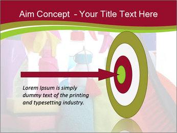 0000077368 PowerPoint Templates - Slide 83