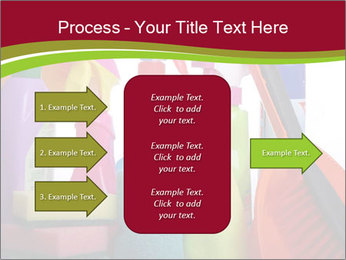 0000077368 PowerPoint Templates - Slide 85