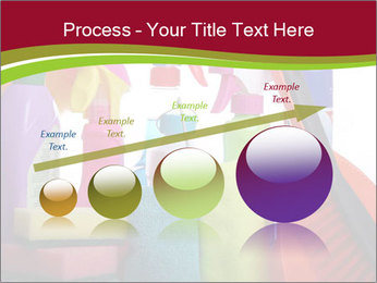0000077368 PowerPoint Templates - Slide 87