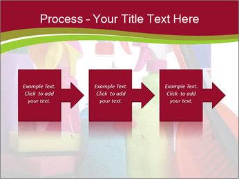 0000077368 PowerPoint Templates - Slide 88