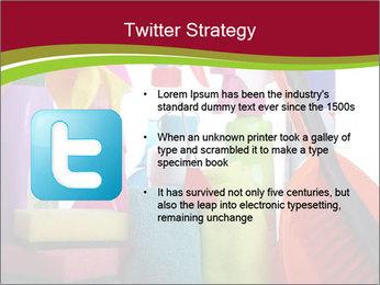 0000077368 PowerPoint Templates - Slide 9
