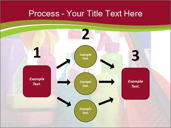 0000077368 PowerPoint Templates - Slide 92