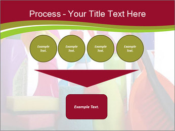 0000077368 PowerPoint Templates - Slide 93