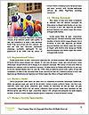 0000077368 Word Template - Page 4