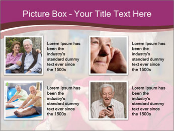 0000077369 PowerPoint Template - Slide 14
