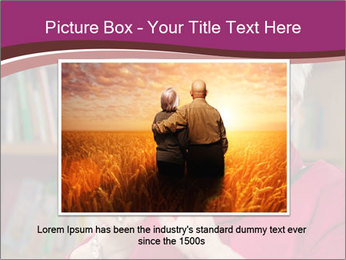 0000077369 PowerPoint Template - Slide 15