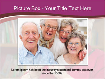 0000077369 PowerPoint Template - Slide 16