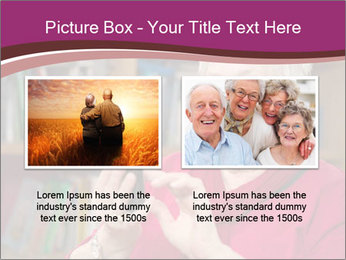 0000077369 PowerPoint Template - Slide 18