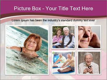 0000077369 PowerPoint Template - Slide 19