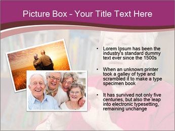 0000077369 PowerPoint Template - Slide 20