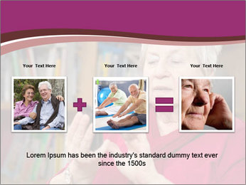 0000077369 PowerPoint Template - Slide 22