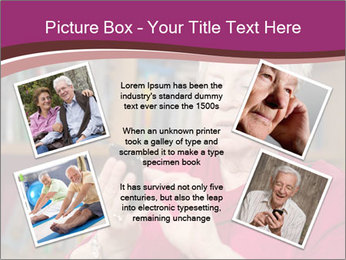 0000077369 PowerPoint Template - Slide 24