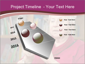 0000077369 PowerPoint Template - Slide 26