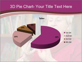 0000077369 PowerPoint Template - Slide 35