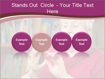 0000077369 PowerPoint Template - Slide 76