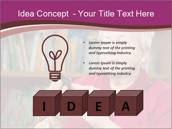0000077369 PowerPoint Template - Slide 80