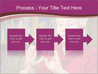 0000077369 PowerPoint Template - Slide 88