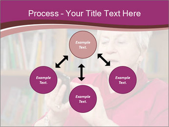 0000077369 PowerPoint Template - Slide 91