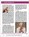 0000077369 Word Templates - Page 3