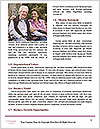 0000077369 Word Templates - Page 4