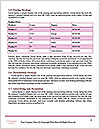 0000077369 Word Templates - Page 9