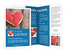 0000077370 Brochure Templates