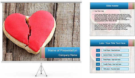 0000077370 PowerPoint Template