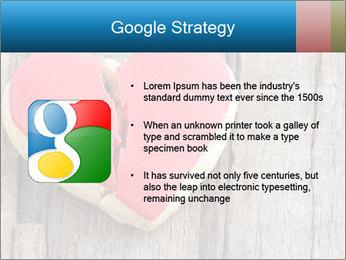 0000077370 PowerPoint Template - Slide 10