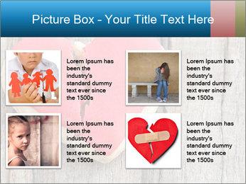 0000077370 PowerPoint Template - Slide 14