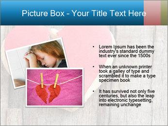 0000077370 PowerPoint Template - Slide 20