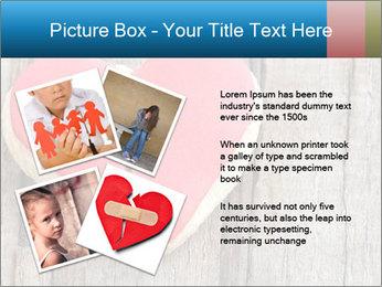 0000077370 PowerPoint Template - Slide 23
