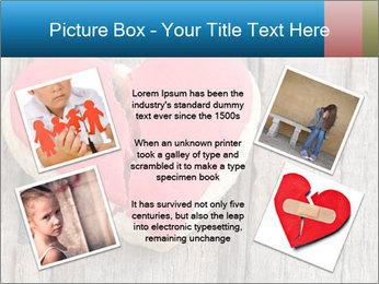 0000077370 PowerPoint Template - Slide 24