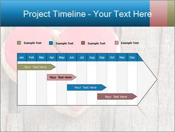 0000077370 PowerPoint Template - Slide 25