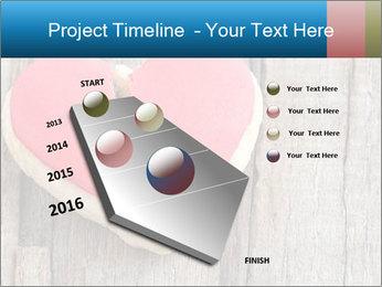 0000077370 PowerPoint Template - Slide 26