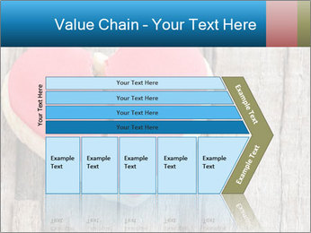 0000077370 PowerPoint Template - Slide 27
