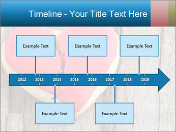 0000077370 PowerPoint Template - Slide 28