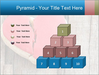 0000077370 PowerPoint Template - Slide 31