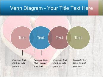 0000077370 PowerPoint Template - Slide 32