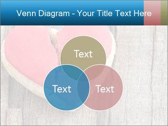 0000077370 PowerPoint Template - Slide 33