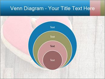 0000077370 PowerPoint Template - Slide 34